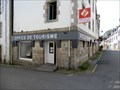 Image for Office de Tourisme Bretagne Cornuaille- Pont Aven,France