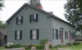 Image for Bement--Billings House - Newark Valley, NY