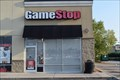 Image for Game Stop - Laurinburg, NC