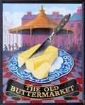 Image for The Old Buttermarket - Burgate, Canterbury, Kent, UK