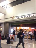 Image for Klatch Coffee - Terminal 7 - Los Angeles, CA
