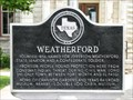 Image for Weatherford