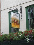 Image for The Blood Bay, 13 High Street, Ludlow, Shropshire.