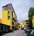 Image for Studio Pokrok, Prague, CZ