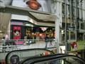 Image for Disney Store - Toronto Eaton Centre - Toronto, Ontario, Canada