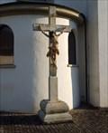 Image for Missions-Creuz - Zeiningen, AG, Switzerland