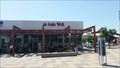 Image for Asia Wok Teppanyaki & Chinese Food  -  San Diego, CA