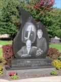 Image for Zippo 75th Anniversary - Bradford, PA