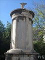 Image for Choragic Monument of Lysicrates - Athens, Greece