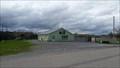 Image for Ground Zero Paintball - Gananoque, Ontario