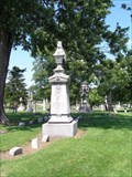 Image for Forest Cemetery - Toledo Ohio