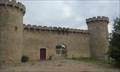 Image for Le Château de La Roche - Chaptuzat - Puy-de-Dôme - France