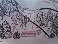 Image for You Are Here - Sutton Hoo Burial Ground - Sutton Hoo, Suffolk
