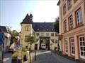 Image for Pfarrhof Liebfrauen - Koblenz, Rhineland-Palatinate, Germany