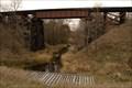 Image for The old tressel bridge - Gonvick, MN