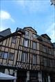 Image for Maison  258-262 rue de Martainville - Rouen, France