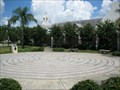 Image for The Labyrinth at St. Mark's - Venice, FL
