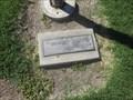 Image for Stockton Sister City Monument - Stockton, CA