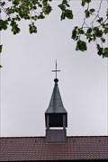 Image for RD Meetpunt: 189318 - Sustrum-Moor (Dld)