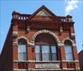 Image for Palmer Building - Binghamton, NY