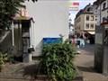 Image for Public Phone Marktstraße, Mayen, Rhineland-Palatinate, Germany