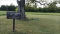 Image for McFadden Cemetery - Murfreesboro TN
