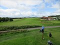 Image for Elmwood Golf Course - Cupar, Fife.