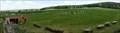 Image for Stonehenge - Holasovice, Czech Republic