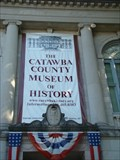 Image for Catawba County Museum of History - Newton, North Carolina