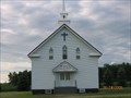 Image for St. Johns Evangelical Church