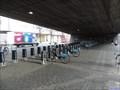 Image for Marylebone - Edgware Road Station, London, UK