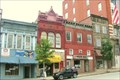 Image for Butler Historic District - Butler, Pennsylvania