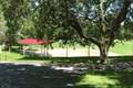 Image for St. Ignatius of Loyola School Field - Concord Hill, MO