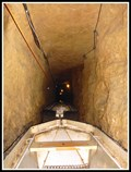 Image for Historic Silver Mine - Tarnowskie Góry, Poland