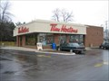 Image for Tim Horton's - Hwy #6, Carlisle ON