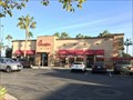 Image for Chick-Fil-A - The District - Tustin, CA