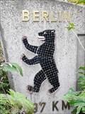 Image for Berliner Bär - Bingen, RP, Germany