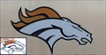 Image for 1997 Denver Broncos Logo - Denver, CO