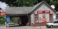 Image for Cass-Grocery – Cassville, Ga.