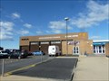 Image for Fylde Coast YMCA - Fleetwood, UK
