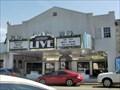 Image for Big City Music Revue - Granbury, TX