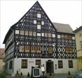Image for Köstritzer Schwarzbierhaus, Weimar, TH,Germany