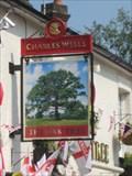 Image for The Oak Tree - Harpenden