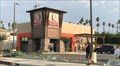 Image for Dunkin Donuts - Crenshaw Blvd - Los Angeles, CA