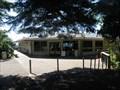 Image for Cape Perpetua Visitor Center - Oregon