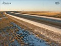Image for Warner Highway Web Camera - Warner, Alberta