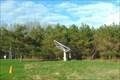 Image for Solar Power - Kopernik Observatory - Vestal, NY