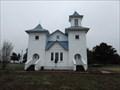 Image for Blue Ridge Baptist Church - Falls County, TX