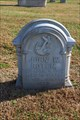 Image for John W. Roten - Fairview Cemetery - Joplin, MO