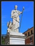 Image for Maria Beatrice d'Este - Carrara, Italy